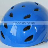 High quality top brand custom skate helmet