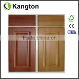 Kitchen cabinet door freely with customized design