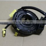 OEM electrical manufacturing companies spiral cable 77900-sna-k02
