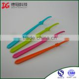 Manufacturing Dental Floss Stick For Tooth Cleaning Bulk Dental Floss