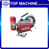 2016 D-150 drain pipe cleaning machine for sale,drain pipe cleaner