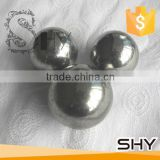 Wrought Iron Ornament Steel Ball For Fence Decoration