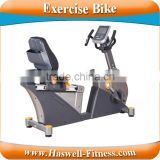 Price of life fitness Exercise stationary bike trainers elliptical recumbent stationary bicycle