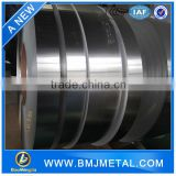 200 Series Stainless Steel Strip