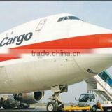 Cheap rates AIR FREIGHT FROM ShenZhen/GuangZhou TO MENA SAUD/KUWAIT to door service daily