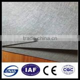 Sintered stainless steel fiber felt/stainless steel 316 sintered fiber felt for chemical, petroleum industry, mechanical