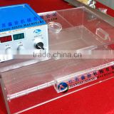 Screen printing type Portable Electrostatic Flocking Machine