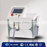 Alexandrite laser strong Power 808 diode laser light sheer diode laser hair removal machine