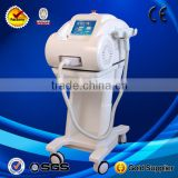 2016 new arrival colorful tattoo removal birthmarks removal q switch nd yag laser