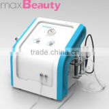 Oxygen Facial Equipment Oxy Jet Face Peeling Machine Peel Machine / Oxygen Facial Machine