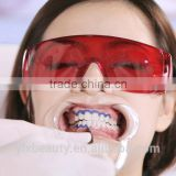 Innovation Product Professtional Teeth Whitening Spa Kit For Beauty Salon and Dental Clinic