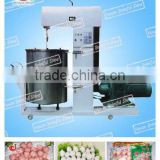 Hot-selling Multifunctional Fish Ball Making Machine/Meat Ball Burger Production Machine