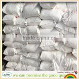 promise the good quality of Industrial grade 99% ,Thiourea/cas no 62-56-6