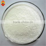 Helthcare Supplement Vitamin C Powder Ascorbic Acid CAS Vitamin C Powder Ascorbic Acid CAS 50-81-7 Nutrition Enhancer