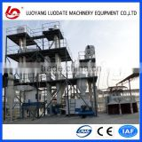China manufacturer small feed mill plant/animal feed production plant/poultry feed plant