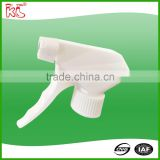 KL Classical design plastic triangle head foam triger sprayer best products to import