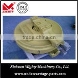 Front idler for all kinds of construction undercarriage, bulldozer parts for SHAN TUI