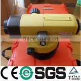G3 Laser Leveling Devices Automatic Level Machine
