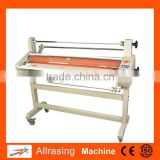 INquiry about Industrial Large Format Laminator Laminating Machine