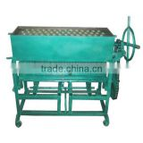 High Efficiency candle wax filling machine with 100% Quality Assurance