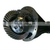 Differential 10:43 for Quantum Hiace 2005 OE 41110-26440