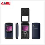 hot sale & high quality chinese imports wholesale feature phone China manufacturer