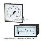 Good Price Diesel Fuel Tank Level Gauge