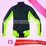 wholesale custom cheap lastest design used cycling jersey football-shirt-maker-soccer-jersey