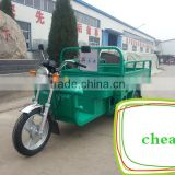 low price cargo electric tuk tuk for sale