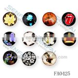 New metal button 2014, wholesale buttons, bulk metal buttons