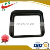 Belt buckle style and alloy material magnetic buckle