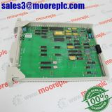 NEW HONEYWELL TK-PRR021 51309288-375  MOORE the Best DCS Supplier