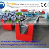 Blueberry sorting machine/fruit grader sizer