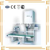 Automatic flour / grain packing machine / Grain Packer