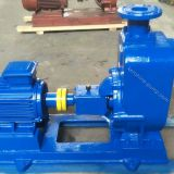ZW Self priming sewage pump shaft coupling /closed coupling