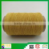 natural rubber yarn thread elastic thread