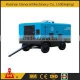 Best selling hot chinese products 10hp high pressure air compressor price                                                                                                         Supplier's Choice