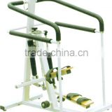 Rehabilitation Equipment & Physiotherapy Equipment /Hydraulic Children Treadle XYRT-28