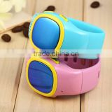wristwatch sim card gps watch for kids