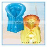 Inflatable vest baby swim vest, baby swim ring