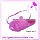 wholesale products china slipper socks rubber soles