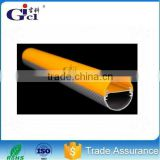 Gicl-T8-04 3ft 4ft 2ft aluminum body T8 tube integration led tube lighting factory led tube housing