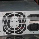 cheap price 24pin 200w computer power supply with sata