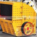 Liming cheap marble equipement for sale,Liming cheap mica stone crusher manufacturers for sale