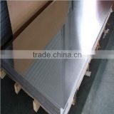 Factory price 316L stainless steel sheet