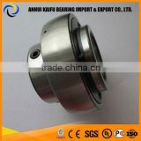 Set screw type pillow block ball bearing UC206-104