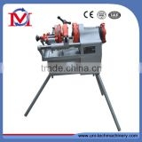 Automatic pipe threading machine 6''