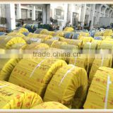 410 430 409 201 stainless steel coil prices per gram                                                                         Quality Choice                                                     Most Popular