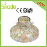 Home Appliance Electrical Types Of Electric Festoon Lamp Holders