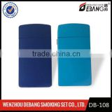 Blow Torch gas Lighter Cigar Lighter Lighters Wholesale